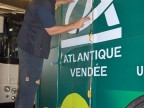 Photos bus credit agricole 025