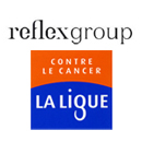 10ref bligue contre le cancer